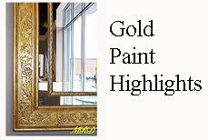 click here for dutch gold foils